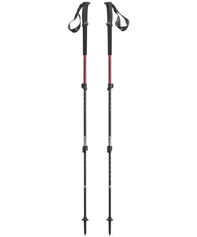 Black Diamond - Trail Back Trek Poles