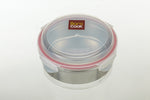 Barocook - Flameless Cooking System - Round Container (900ml)