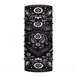 Buff - Original - New Cashmere Black