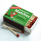Coghlan's - Waterproof Matches