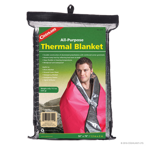Coghlan's - Thermal Blanket
