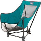 ENO - Lounger SL Chair