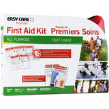 Easy Care - All Purpose First Aid Kit