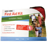 Easy Care - First Aid™ Kits Outdoor + Travel