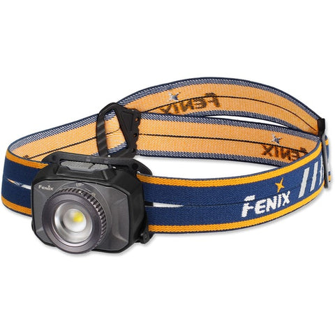 Fenix - HL40R Headlamp