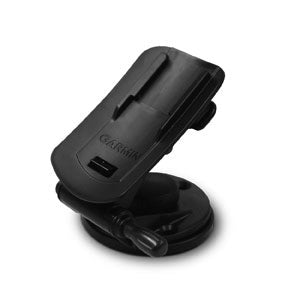 Garmin - Adjustable Handheld Mount