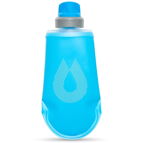 HydraPak - SoftFlask 150ml