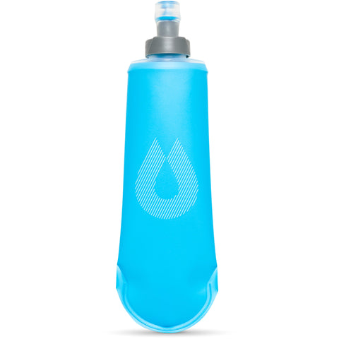 HydraPak - SoftFlask 250ml