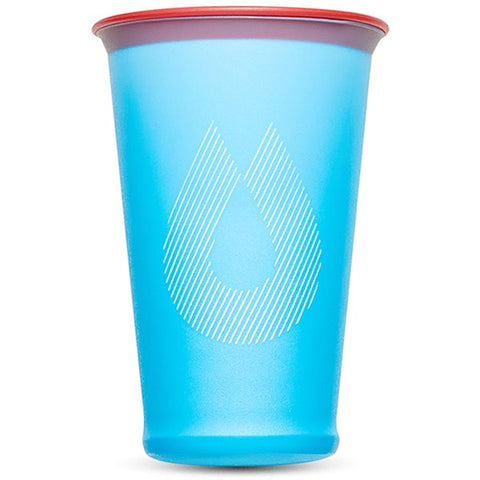 HydraPak - Speed Cup (2 Pack). This cup is perfect for those marathon runners or just taking on a hike.