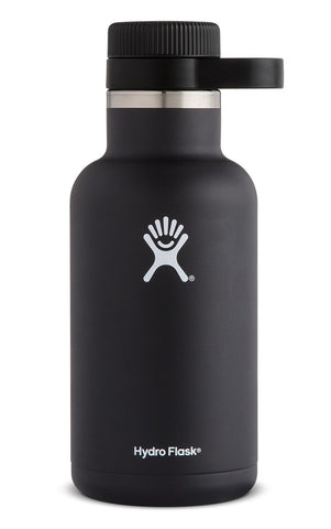 Hydro Flask - 64oz Growler