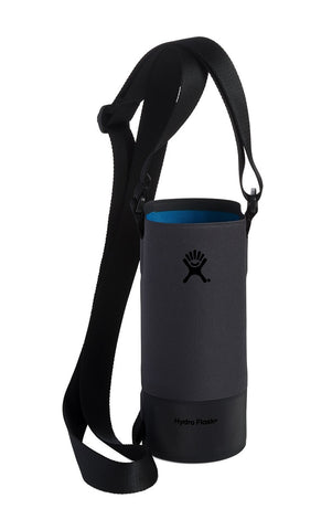 Hydro Flask - Tag Along Bottle Sling. Great accessory to take along on those walks or small hikes. Keep your hands free so you can take pictures of your outdoor adventures