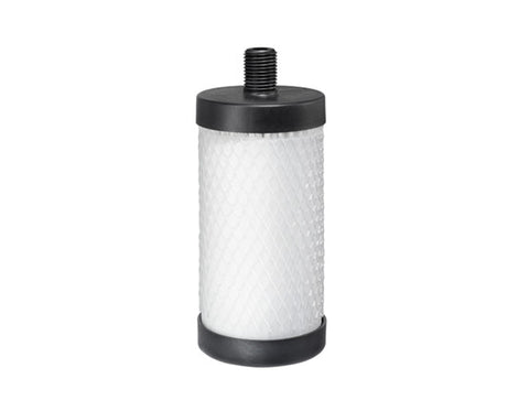 Katadyn - Camp Series Ultra Flow Filter Replacement Cartridge