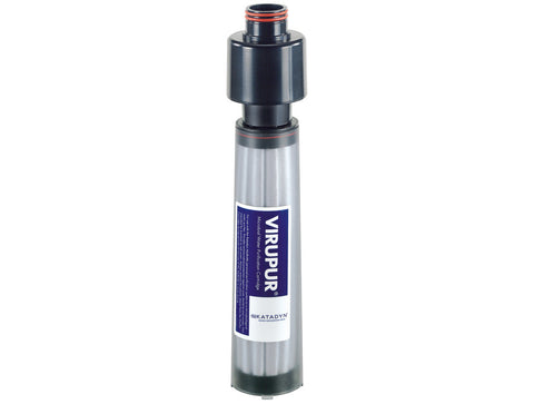 Katadyn - MyBottle ViruPur Replacement Cartridge