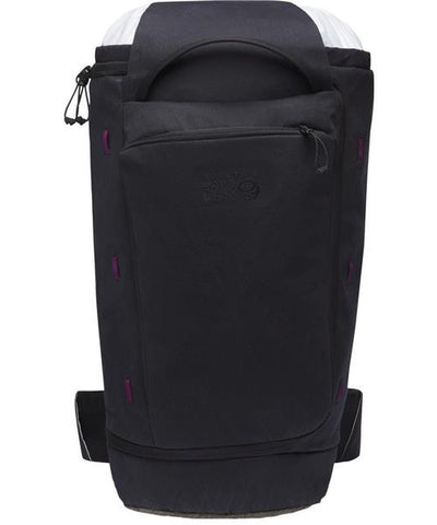 Mountain Hardwear - Crag Wagon 60 Backpack
