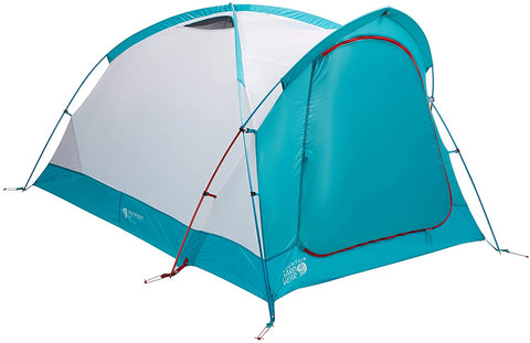 Mountain Hardwear - Outpost 2 Tent