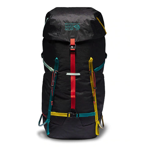 Mountain Hardwear - Scrambler 25 Backpack