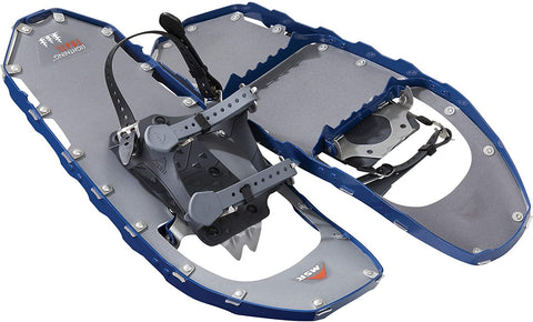 MSR - Lighting Trail Men's Snowshoes