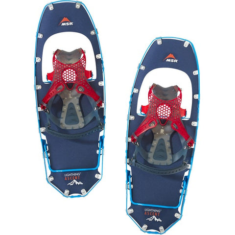 MSR - Lightning Ascent Snowshoes, Mens