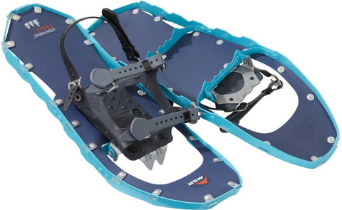 MSR - Lighting Trail Women Snowshoes