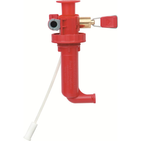 MSR - Dragonfly Fuel Pump