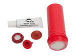 MSR - Trailshot Replacement Filter Cartridge