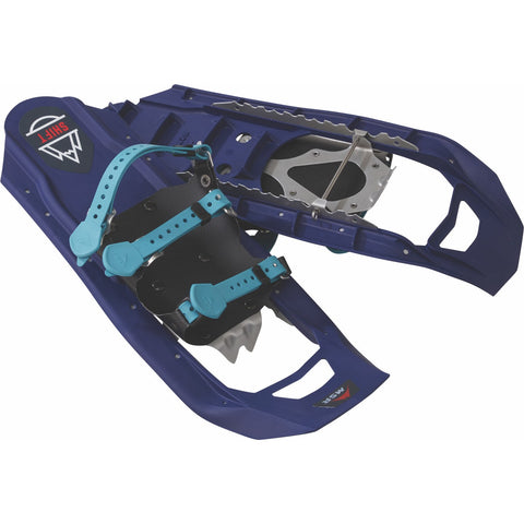 MSR - Shift Youth Snowshoes