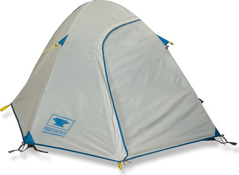 Mountainsmith - Bear Creek 2 Person, 2 Season Tent with Footprint
