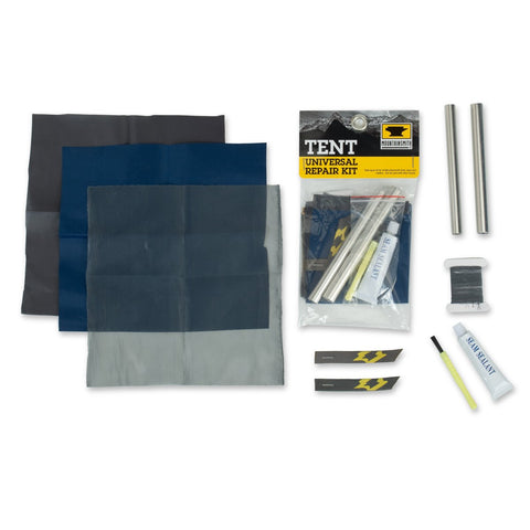 Mountainsmith - Tent Field Repair Kit