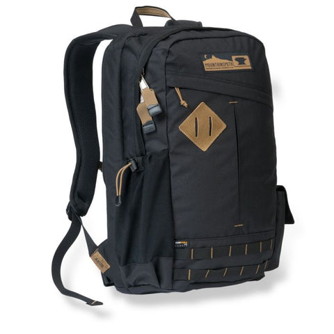 Mountainsmith - Divide Backpack