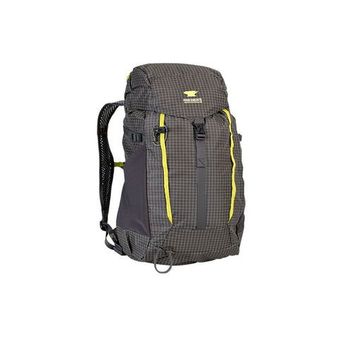 Mountainsmith - Scream 25 Backpack