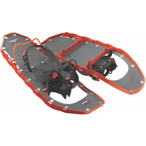 MSR - Lighting Explorer Snowshoe