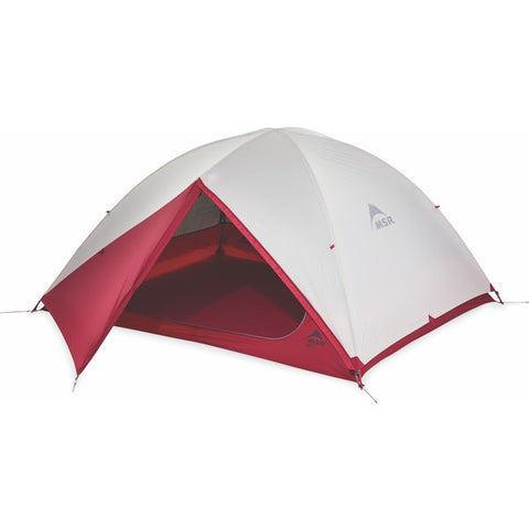 MSR - Zoic 3 - Person Tent