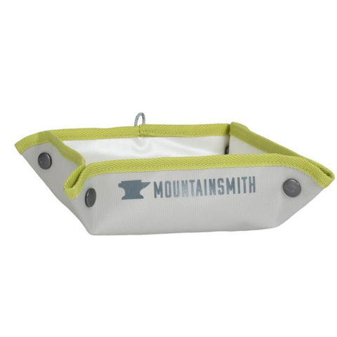 Mountainsmith - K9 Backbowl
