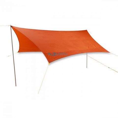 Mountainsmith - Mountain Shade Tarp