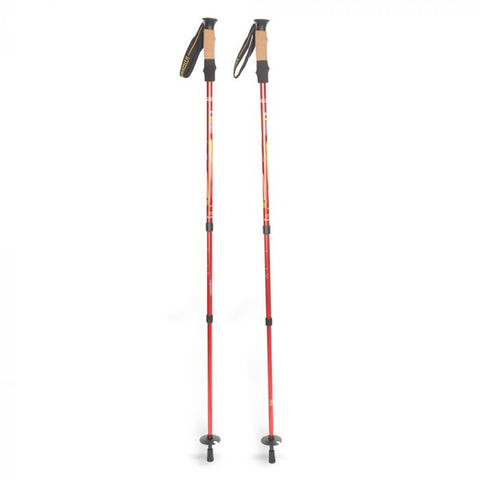 Mountainsmith - Pyrite Trekking Poles