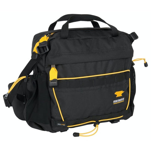 Mountainsmith - Day Lumbar Pack