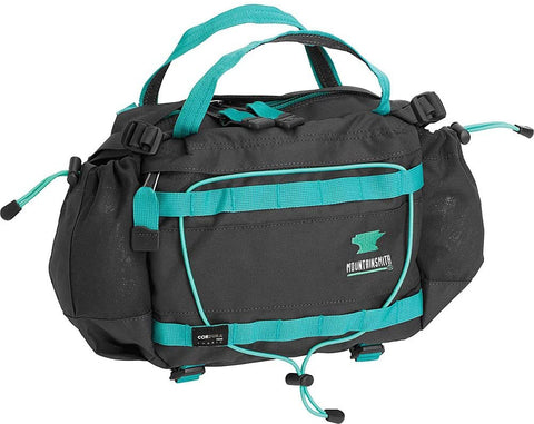 Mountainsmith - Tour Lumbar Pack - Women's