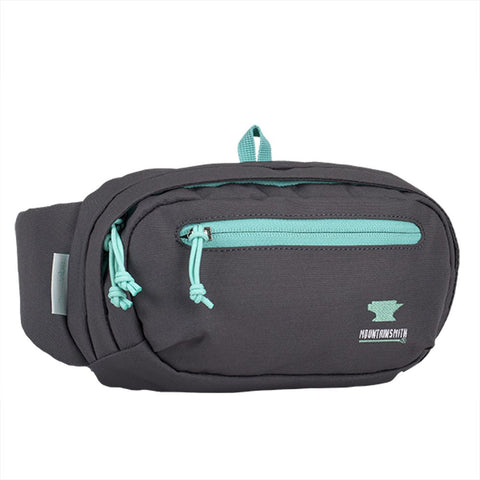 Mountainsmith - Vibe Lumbar Pack