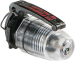 Pelican - 2130IR Mini Flasher Specialty Light