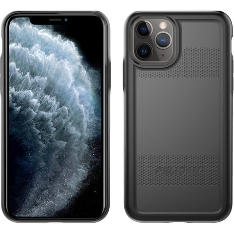 "Pelican - Protector Case with EMS Battery, iPhone X / Xs / 2019 5.8""; iPhone Xs Max / 2019 6.5"""