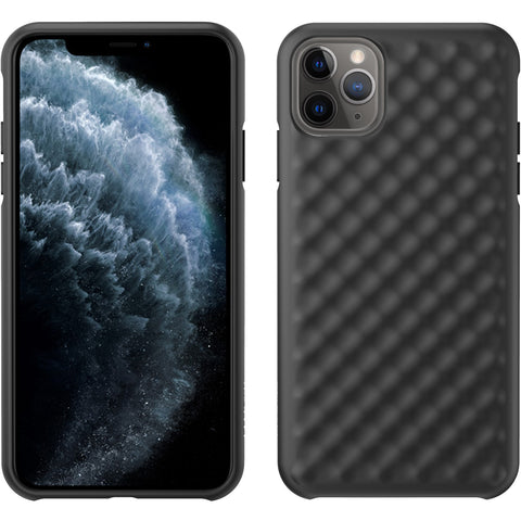 Pelican - Rogue iPhone 11 Pro Max / Xs Max Case