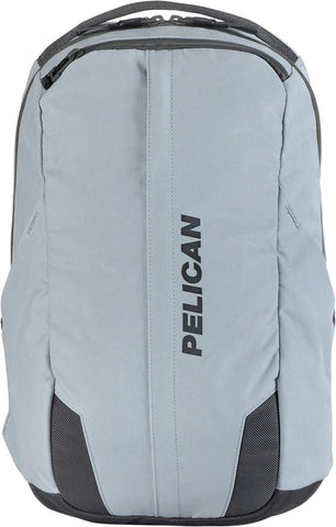 Pelican - Mobile Protect Backpack, 20L, Grey