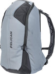 Pelican - Mobile Protect Backpack, 35L