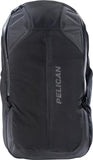 Pelican - Mobile Protect Backpack, 35L, Black