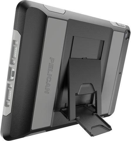 Pelican - Voyager iPad & iPad Air 2 Case