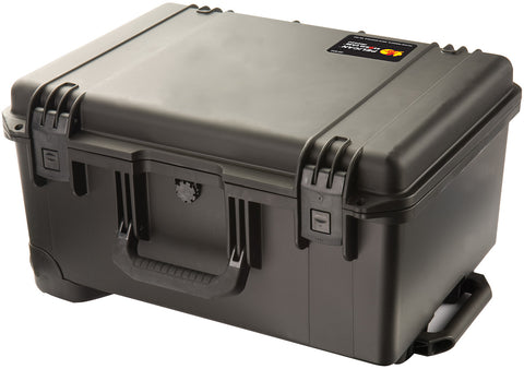 Pelican - iM2620 Storm  Travel Case w/BBB