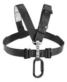 Petzl - Chest'Air Chest Harness