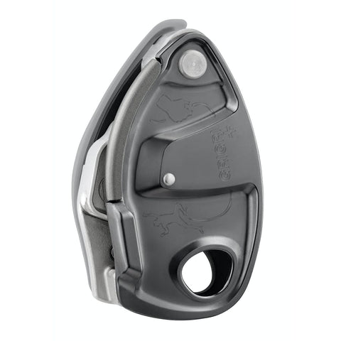 Petzl - GriGri Plus Belay Device