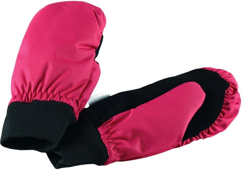 Reima - Kids Vik Winter Mittens
