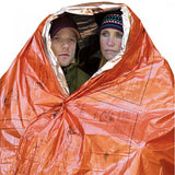 SOL - Survival Blanket (1 - 2 People)